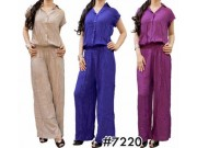 7220 Jumpsuit